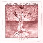 Pilgrim cover Thumbnail