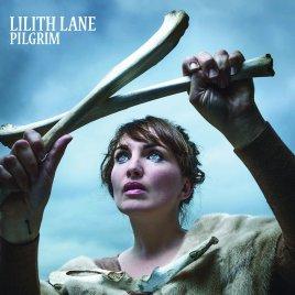Pilgrim cover.jpg